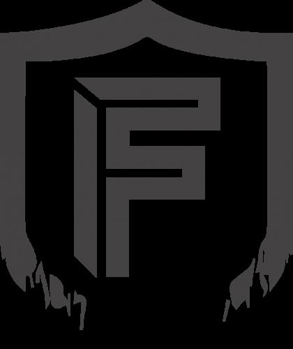 FORMATIG.DESIGN_logo-grey